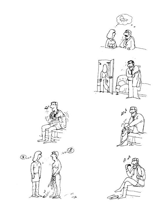 sketch243.jpg