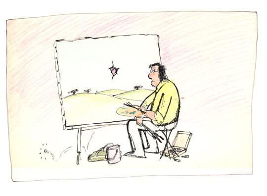 sketch248.jpg