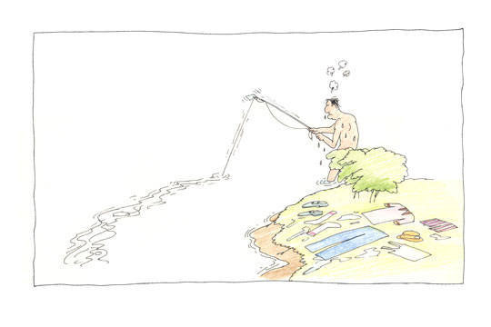 sketch263.jpg