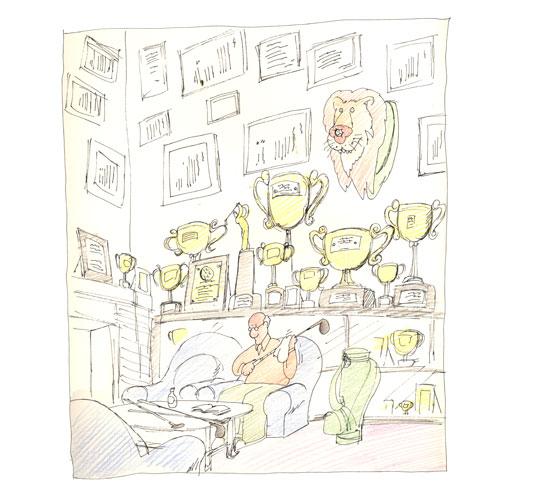 sketch265.jpg