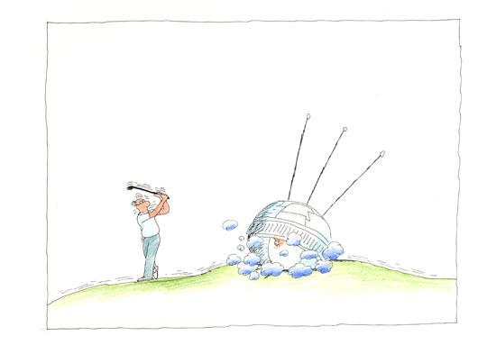 sketch270.jpg