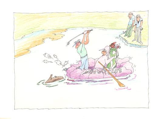 sketch274.jpg