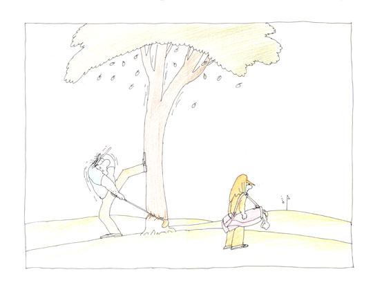 sketch277.jpg