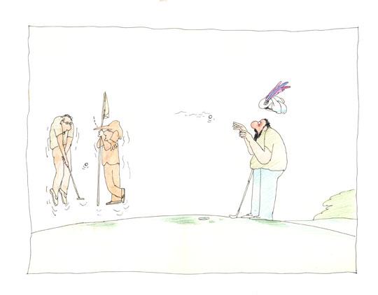 sketch278.jpg