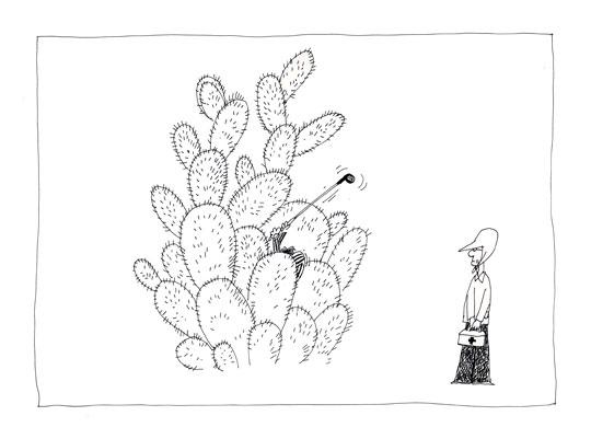 sketch285.jpg