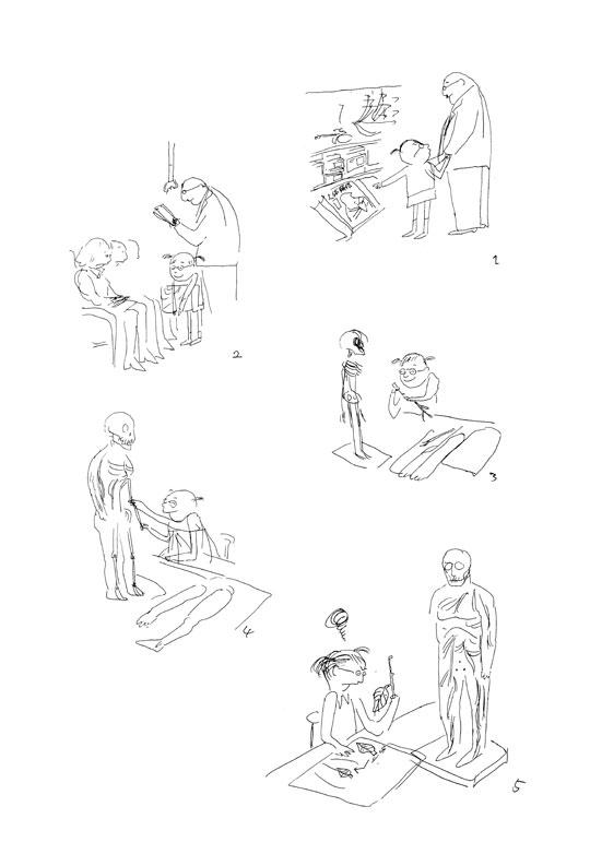sketch291.jpg