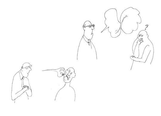 sketch292.jpg