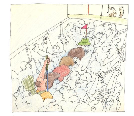 sketch296.jpg