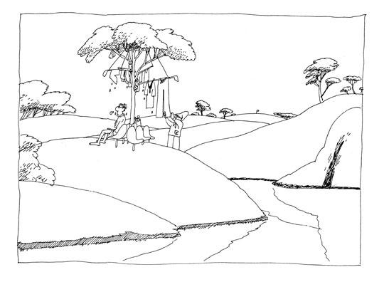 sketch299.jpg