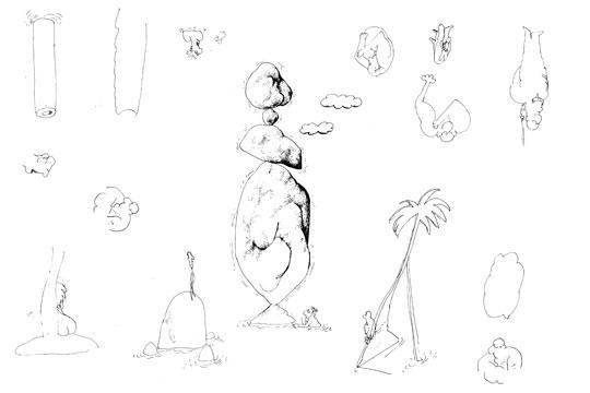 sketch302.jpg