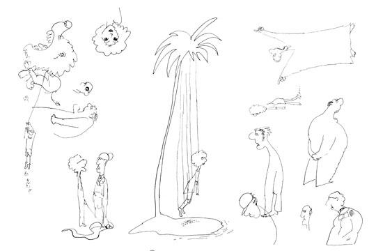 sketch303.jpg
