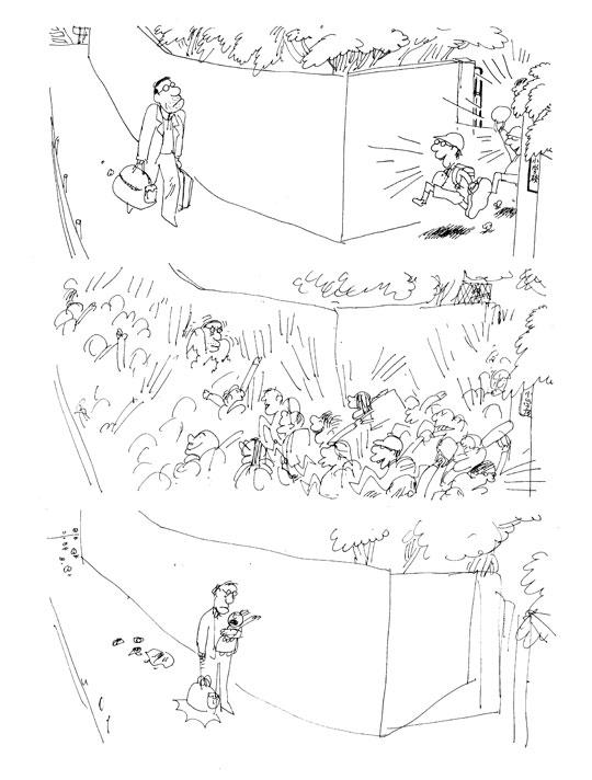 sketch304.jpg