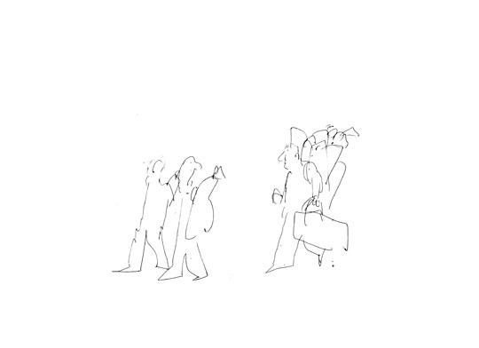 sketch310.jpg