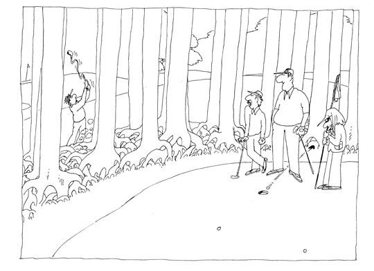 sketch327.jpg