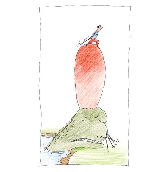 sketch330.jpg