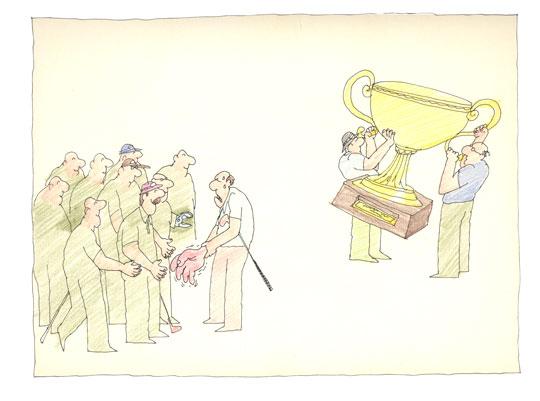sketch337.jpg