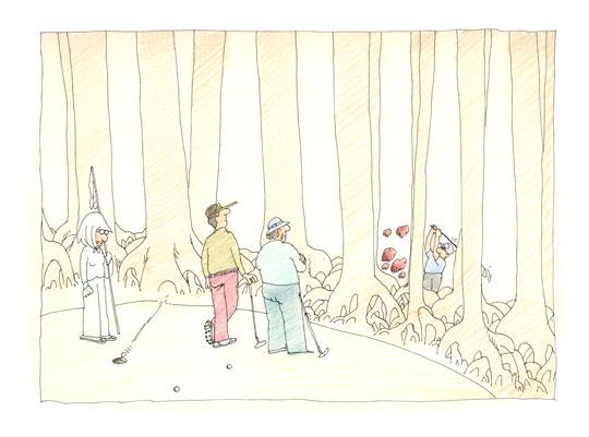 sketch341.jpg
