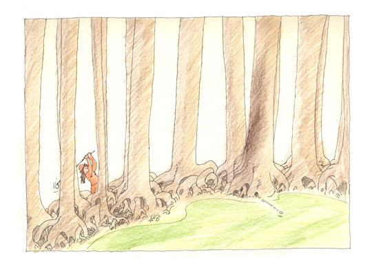sketch342.jpg