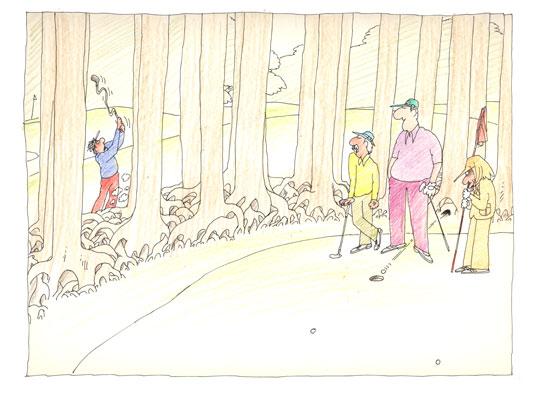 sketch343.jpg