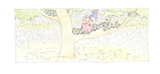 sketch344.jpg