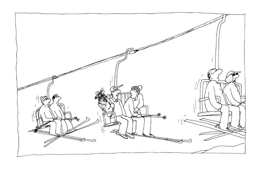 sketch351.jpg