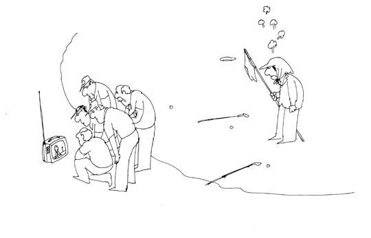 sketch352.jpg