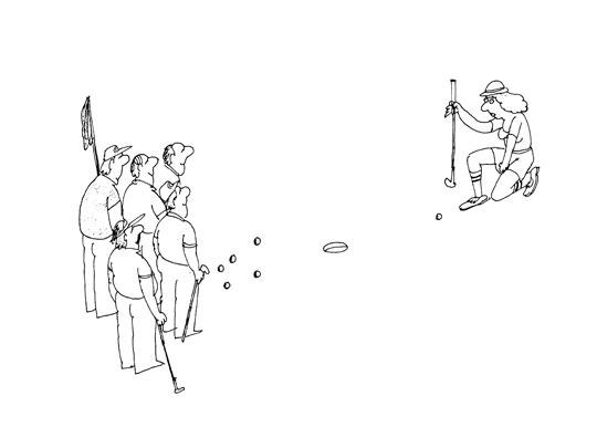 sketch354.jpg