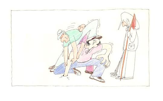 sketch373.jpg
