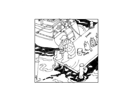 sketch381.jpg