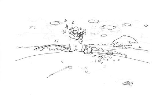 sketch386.jpg