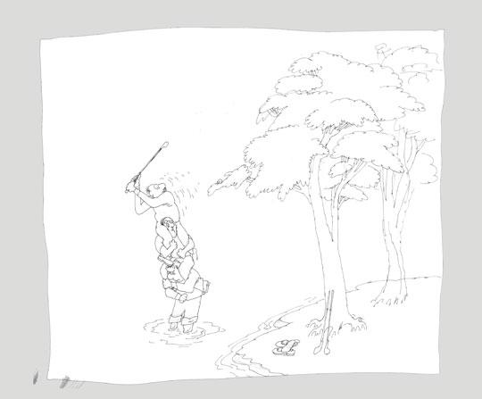 sketch396.jpg