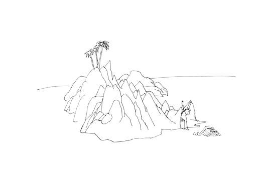 sketch398.jpg
