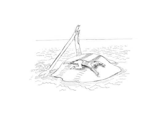 sketch399.jpg