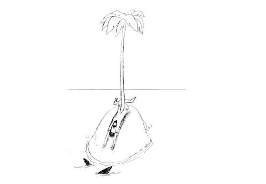 sketch401.jpg