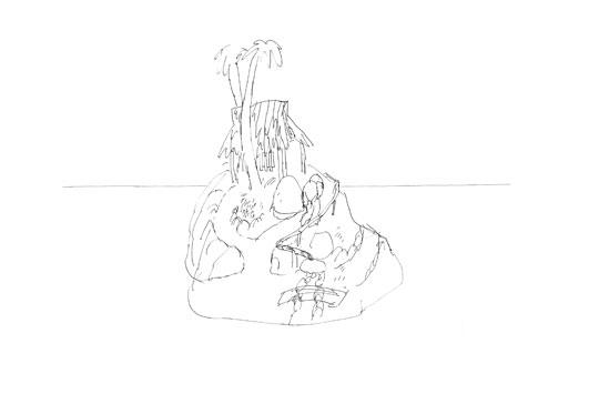 sketch402.jpg