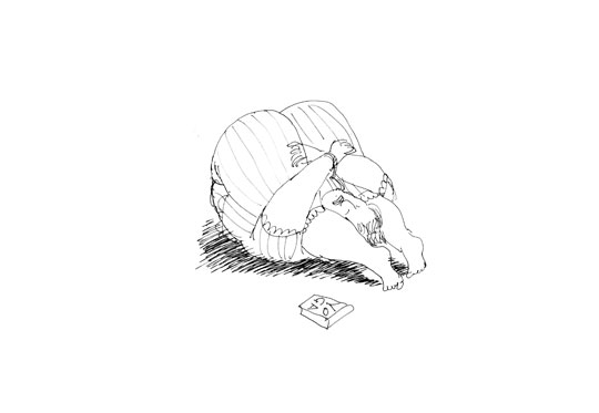 sketch403.jpg