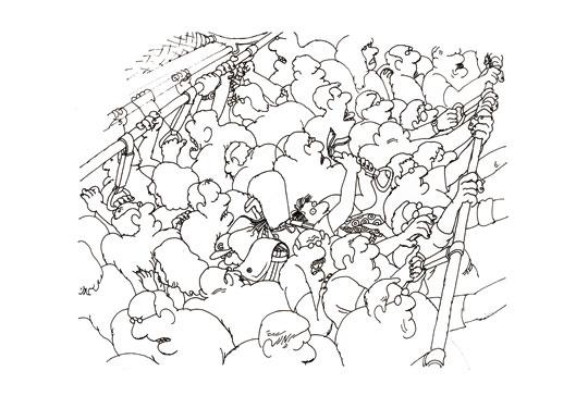 sketch406.jpg