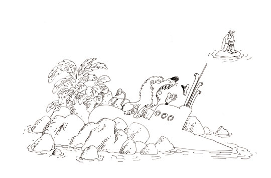 sketch414.jpg