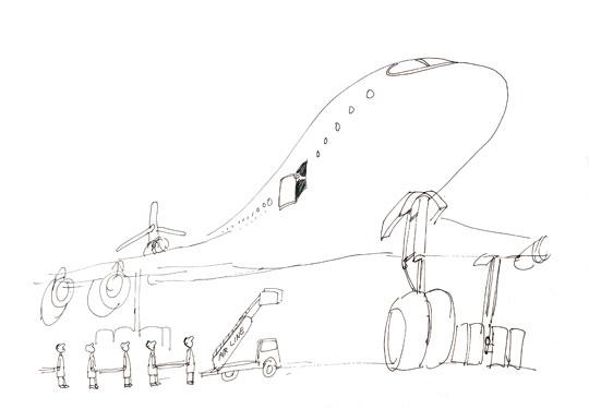 sketch415.jpg