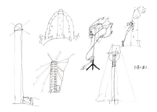 sketch416.jpg