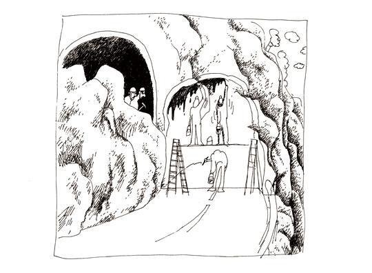 sketch423.jpg