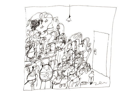 sketch424.jpg