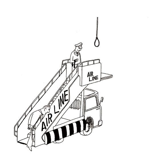 sketch430.jpg