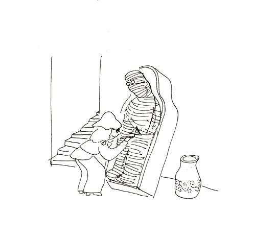 sketch432.jpg