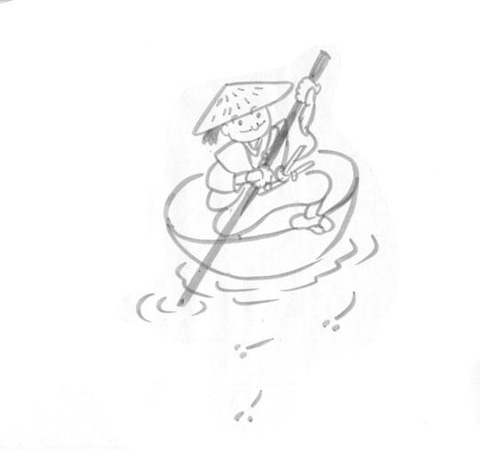 sketch441.jpg