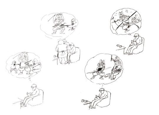sketch444.jpg
