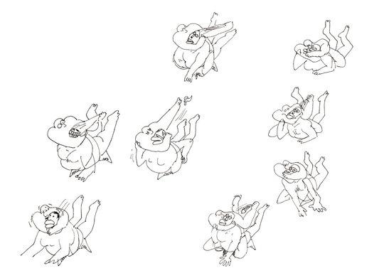 sketch445.jpg