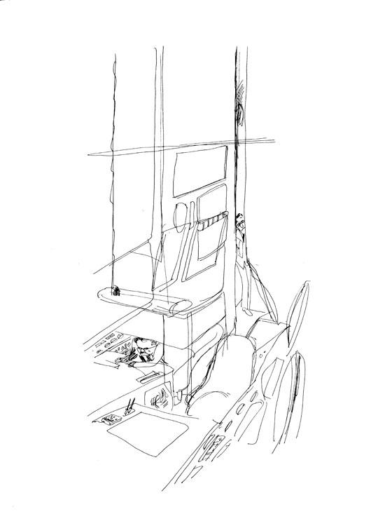 sketch446.jpg