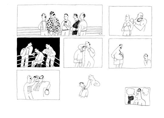 sketch451.jpg