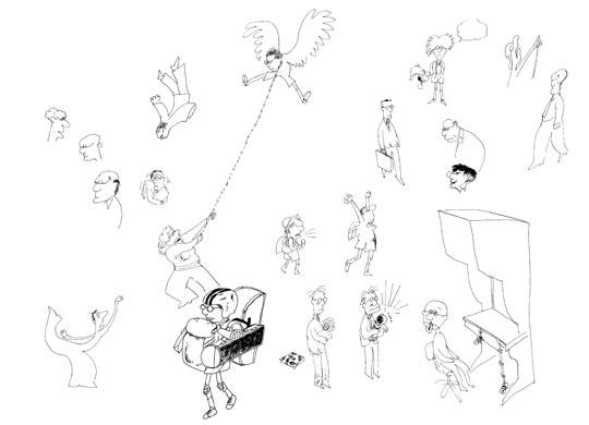 sketch452.jpg